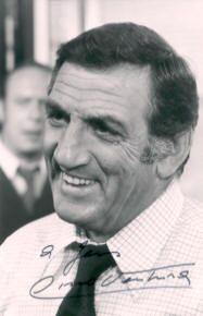 Lino Ventura